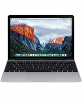 apple macbook 12 retina display