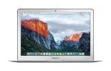 apple macbook air 13 laptop