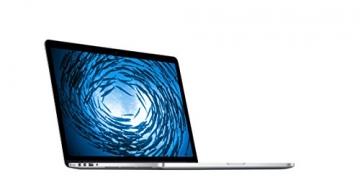apple macbook pro 13 laptop retina display