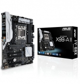 ASUS LGA2011-v3 5-Way Motherboard