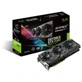 ASUS nvidia gtx 1080 Graphic Card