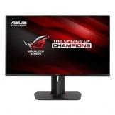 asus pg278q gaming monitor