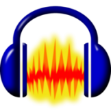 Audacity Audio Recording Software