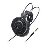 Audio Technica ATH-AD700X Headphones