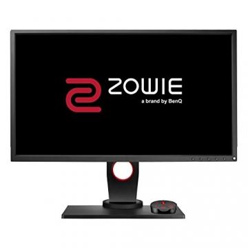 BenQ XL2540 eSports Gaming Monitor