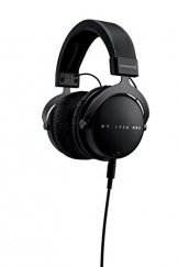 beyerdynamic DT 1770 PRO Studio Headphones