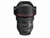 canon ef 11-24mm camera lens