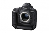 Canon EOS 1DX Mark II Camera