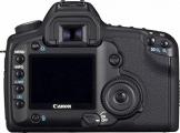 canon eos 5d mark ii dslr camera