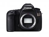 Canon EOS 5DS DSLR Camera