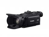 Canon VIXIA HF G30 Camera