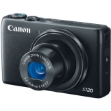 canon powershot s120 vlogging camera