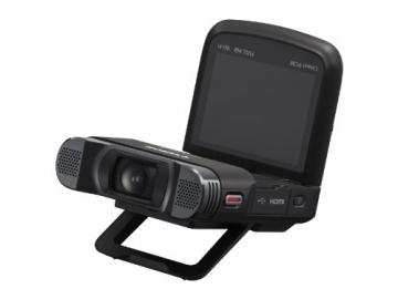 Canon VIXIA Mini X Camera