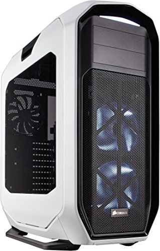 Corsair Graphite Series 780T Full Tower PC Case
