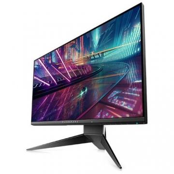 "Dell Alienware 25"" Gaming Monitor"