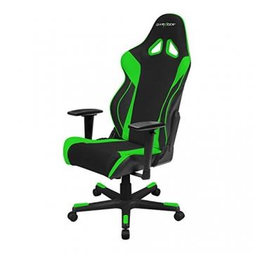 DXRacer RW106/NE Gaming Chair