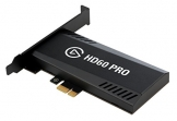 elgato game capture card hd60 pro