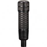 EV RE320 Microphone