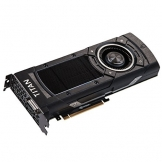 geforce gtx titan x graphics card