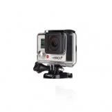 GoPro HERO3 Camera