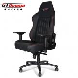 gt omega evo xl gaming chair