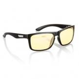 gunnar optiks int 00101 video gaming glasses