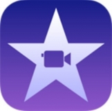 iMovie Editing Software