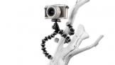 joby gorillapod hybrid flexible tripod