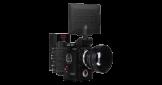 Jon Olsson Camera