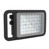 Manfrotto MLL1300-BI Lighting