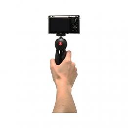 manfrotto mtpixi b pixi mini tripod for vlogging