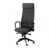 Markiplier Chair