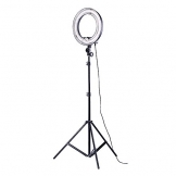 neewer 14 inches ring light