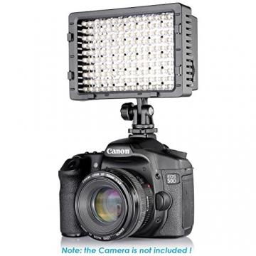 neewer-led-video-light