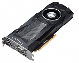 NVIDIA GeForce Titan X Pascal 12GB Graphic Card