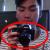 Ricegum Camera Gear & Setup