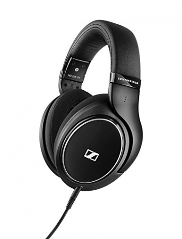 sennheiser hd 598 cs headphone
