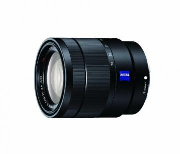 sony 16-70mm Camera Lens