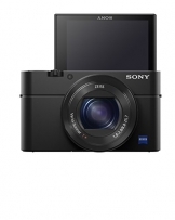 sony cybershot rx100 4 vlog camera