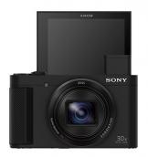 sony dschx80b vlogging camera