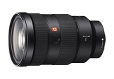 Sony FE 24-70mm f2.8 Camera Lens