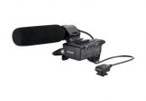 Sony XLRK1M Microphone