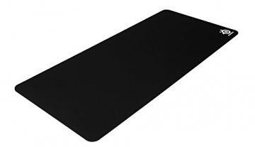 steelseries xxl mouse pad