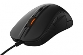 SteelSeries Rival 300 Gaming Mouse