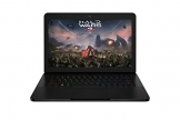 The Razer Blade Laptop